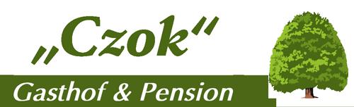Pension & Gasthof Czok